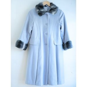 Talbot Kids Coat